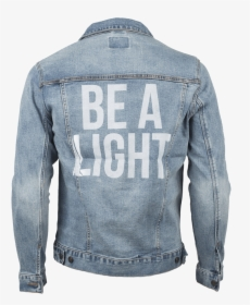 Denim Jacket Women Png Transparent Png Transparent Png Image Pngitem