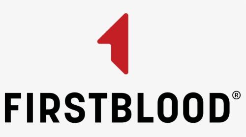 Transparent Playerunknown Battlegrounds Logo Png Firstblood Io