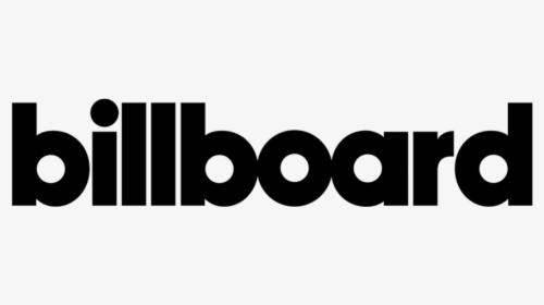 Billboard Logo PNG Images, Transparent Billboard Logo Image Download -  PNGitem