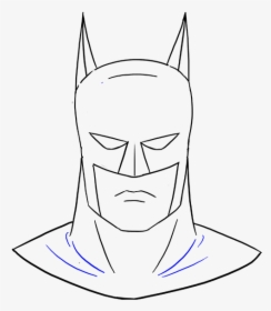 Easy Justice League Sketch – But pumpkin carving can be although this logo is much easier to carve than the entire figure of wonder woman, it has its own challenges.