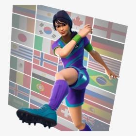 Soccer Skins Fortnite Png Ballersinfo Com Soccer Skin Fortnite Png Transparent Png Transparent Png Image Pngitem