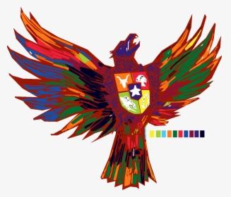 Transparent Garuda Pancasila Png Indonesian Navy Logo Png Download Transparent Png Image Pngitem