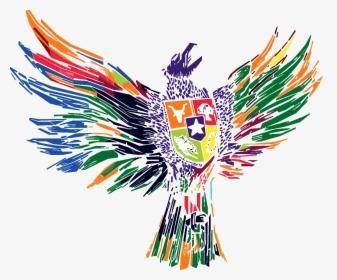 Garuda Pancasila Png Transparent Png Transparent Png Image Pngitem