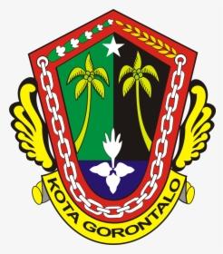 Lambang Kota Pekalongan Logo Kotapekalongan Png Transparent Png Transparent Png Image Pngitem