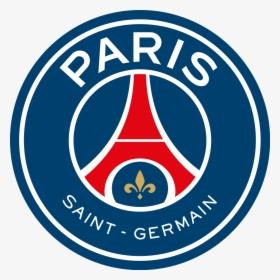 Clip Art Logo Paris Saint Germain Psg Logo Hd Png Download Transparent Png Image Pngitem