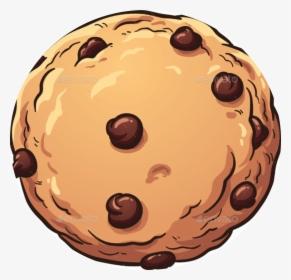 Cookies Png Images Transparent Cookies Image Download Pngitem