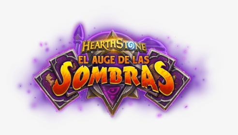 Hearthstone Logo Png Images Transparent Hearthstone Logo Image Download Pngitem Download icons in all formats or edit them for your designs. hearthstone logo png images