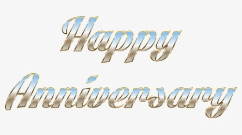 Happy Anniversary Png Images Transparent Happy Anniversary Image Download Pngitem