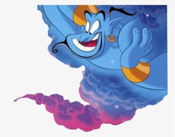 Aladdin Png Images Transparent Aladdin Image Download Pngitem